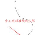 createjs与animateCC协作教程2(新手必看)