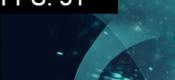 createjs帧频显示代码