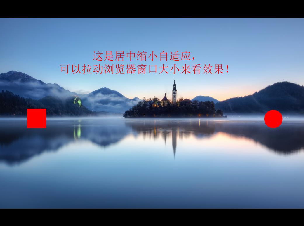 QQ图片20160329102850