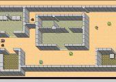 Creatine-createjs的游戏引擎
